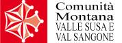 Comunità montana Valle Susa e Val Sangone